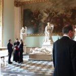 Galleria degli Uffizi  Riapre uno dei più famosi musei del mondo, un patrimonio …