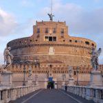 Museo Nazionale di Castel Sant'Angelo  Riapre oggi al pubblico il Museo Naz…
