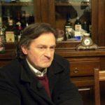 Delitto Arce, oggi l'ultimo saluto a Guglielmo Mollicone