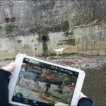 Scarichi nel Seveso, li scoveranno i droni