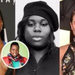 Il cast di Glee in rivolta: altri tre attori afrodiscendenti accusano Lea Michele di razzismo