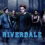 Protagonista di Riverdale fa coming out