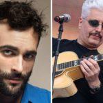 Marco Mengoni canta Quando di Pino Daniele per I Love My Radio