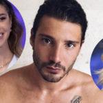 Stefano De Martino pubblica una frecciatina (a Belen?) e poi la cancella: spuntano i like ad Emma Marrone