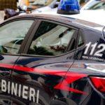 'Ndrangheta e traffico di droga, maxi operazione tra Milano e la Calabria contro la cosca Barbaro-Papalia: 17 misure cautelari