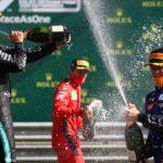 Da Leclerc a Norris, la new generation della Formula 1
