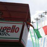 F1, ufficiale: Gp al Mugello il 13 settembre