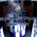 Champions League, a Nyon il sorteggio di quarti e fase finale