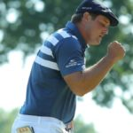 Golf, Pga Tour; Rocket Classico: successo in rimonta di DeChambeau