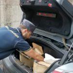 Roma, operazione Gdf alla Link University con perquisizioni e 14 indagati per reati fiscali