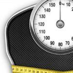 Obesità, l'autostima favorisce il cambiamento