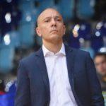 Basket: in società entra il turco Ataman, Torino torna a sognare la serie A