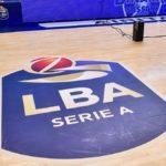 Basket, Cremona getta la spugna: niente serie A