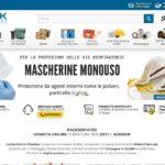 Acquisti online: i prodotti più venduti prima e dopo il lockdown