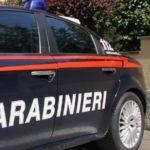"""Messina, """"ospiti del centro accoglienza avviate alla prostituzione"""""""