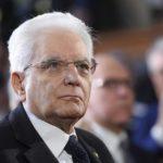 """Morricone, Mattarella: """"Ha rafforzato prestigio italiano nel mondo"""""""