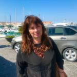 Migranti: sindaca Porto Empedocle (M5S), 'radical chic al governo, ministri vengano qui'