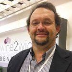 Vino: Cervim, Stefano Celi è il nuovo presidente
