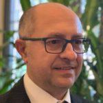 Formazione: Assodel e Formazienda, alleanza vincente in settore elettronica