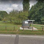 Brianzacque stanzia 438 mila euro per sanificare giochi in parchi e giardini pubblici