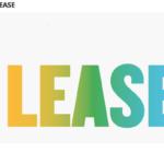 Al via '#allYOUneedisLEASE', ecco  vantaggi leasing per imprese