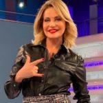 Rai Due non vuole bene a Simona Ventura: dopo The Voice Of Italy le toglie anche Il Collegio