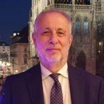 Olio: Del Ferraro riconfermato alla presidenza di Assitol