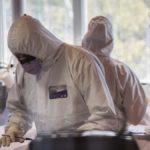 Coronavirus: Istat-Iss, 13.777 morti ad aprile, 4.014 a maggio