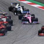 F1, il day after della Ferrari: tanti problemi da risolvere in poco tempo