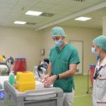 Coronavirus, il bollettino di oggi 14 luglio in Lombardia: 3 decessi e 30 nuovi positivi nelle ultime 24 ore