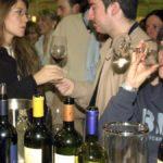 Donne e alcol: aumentano le bevitrici a rischio