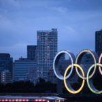 Tokyo 2021, i Giochi potrebbero durare 10 giorni invece di 16
