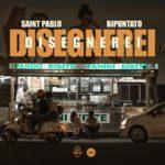 Musica: esce 'Disegnerei', nuovo singolo di Saint Pablo e Bipuntato