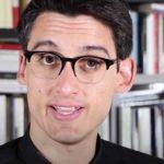 Il prete youtuber Don Alberto Ravagnani nel cast del Grande Fratello Vip