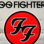 storia e canzoni del primo album della band di Dave Grohl