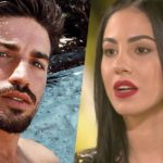 Guadagni stellari su Instagram: ecco quando incassano gli influencer italiani da Chiara Ferragni e Fedez a Giulia De Lellis