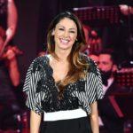 Anna Tatangelo parla di Geolier, del rap e di Gigi D'Alessio
