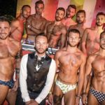 Il Gay Più Bello d'Italia: partecipa alle selezioni e concorri con la fascia di Mister Bitchy