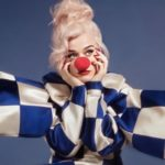 Katy Perry ci riprova e lancia il nuovo singolo 'Smile'