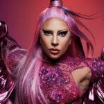 Lady Gaga sarà il volto del nuovo profumo di un noto marchio italiano