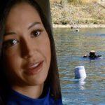 Naya Rivera: ritrovato un corpo sul fondo del lago Piru
