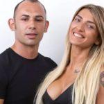 Valeria e Ciavy di Temptation Island: lo spoiler sul loro destino