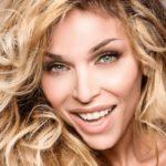"""""""L'Italia è pronta per vedere una trans a Ballando con le Stelle?"""", Vittoria Schisano commenta stizzita"""