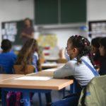 """Scuola, Speranza: """"Personale sarà sottoposto a test sierologici"""""""