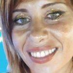 Messina, ricerche a tutto campo per ritrovare una donna e il suo bambino