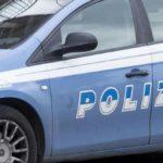 Brindisi, ustiona il marito con l'acido: arrestata