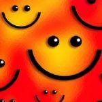 L'ottimismo fa vivere più a lungo