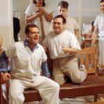 Jack Nicholson&Co, il cinema e lo stigma delle malattie mentali