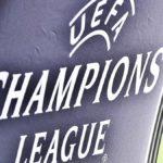Agosto con Champions ed Europa League: da mercoledì via al tour de force