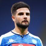 Napoli, spiraglio per Insigne: Gattuso può recuperarlo per Barcellona